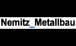 NEMITZ-METALLBAU