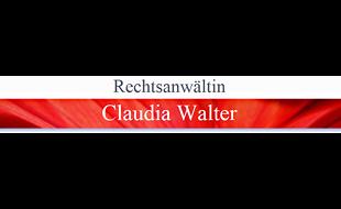 Anwaltskanzlei Claudia Walter