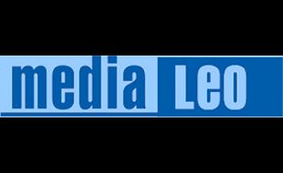 MEDIALEO Werbung