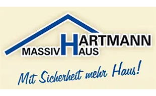 Bild zu Baugeschäft Hartmann in Bernau bei Berlin