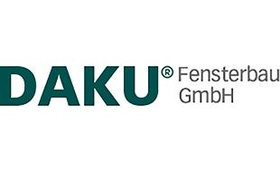 DAKU Fensterbau GmbH