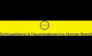 Schlüsseldienst & Hausmeisterservice Norman Brandt