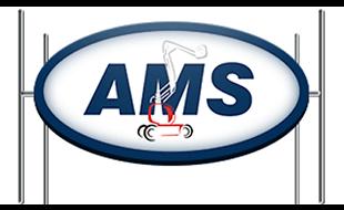 AMS Arbeitsbühnen- u. Maschinen-Service GmbH