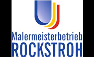 Bild zu MALERMEISTER ROCKSTROH MIKE in Woltersdorf bei Erkner