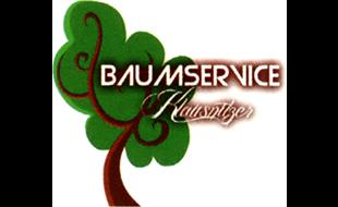 BSK Baum Service Klausnitzer