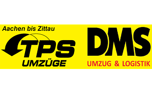 Aachen bis Zittau TPS