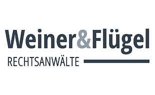 Weiner & Flügel