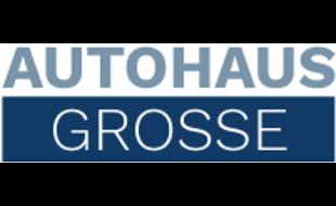 Autohaus Grosse GmbH