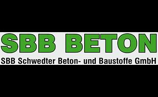 SBB Schwedter Beton- und Baustoffe GmbH