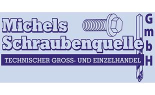 Michel's Schraubenquelle