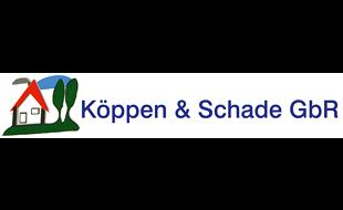 Köppen & Schade GbR