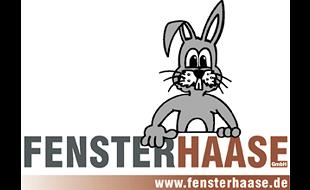 Bild zu FENSTERHAASE GmbH in Eggersdorf Gemeinde Petershagen Eggersdorf