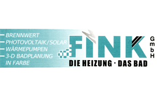 Bild zu FINK GmbH in Bernau bei Berlin