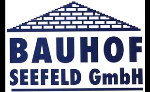 Bauhof Seefeld GmbH