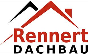 Bild zu Rennert Dachbau GbR in Eberswalde
