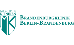 Brandenburgklinik Berlin-Brandenburg