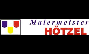 Malermeister Hötzel Carsten