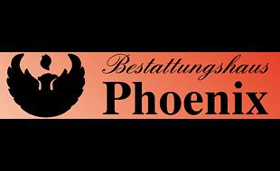 Bestattungshaus Phoenix