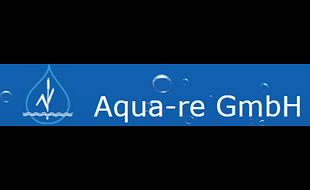 AQUA-RE GmbH