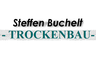 Bild zu Buchelt TROCKENBAU in Neuenhagen bei Berlin