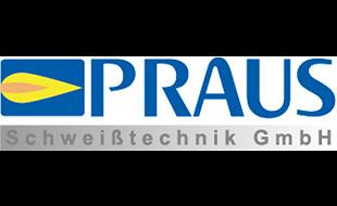 Praus Schweißtechnik GmbH