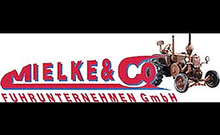 Mielke & Co Fuhrunternehmen GmbH