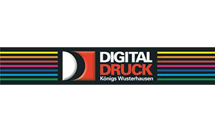 DIGITALDRUCK GmbH
