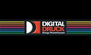 DIGITALDRUCK GmbH