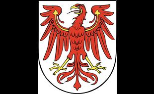 Borschel und Ortloff Öbvi