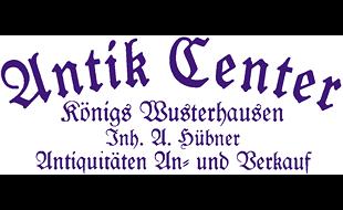 Antik-Center Königs Wusterhausen