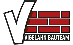 Bau Team Vigelahn
