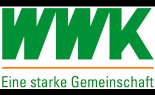 WWK Versicherungen Generalagentur Frank Müller & Partner