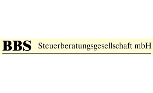 Bild zu BBS Steuerberatungsgesellschaft mbH in Cottbus