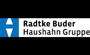 Radtke Buder