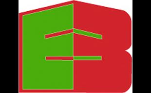 BU Frank Eichstädt GmbH