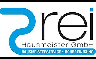 Rrei Hausmeister GmbH
