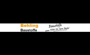 Bild zu Baustoffhandel Thomas Behling GmbH in Mittenwalde in der Mark