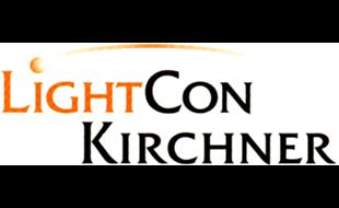 Bild zu LIGHTCON KIRCHNER Elektro / Lichtwerbg / PV-Anlag. in Zeuthen