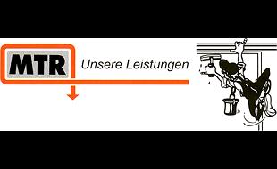 MTR Maler- Teppich- Reinigungs GmbH