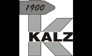 Bild zu METALLBAU KALZ Zaun- & Toranlagen aller Art Heras-adronit-Systempartner in Zeesen Stadt Königs Wusterhausen