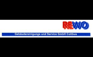 REWO Gebäudereinigungs und Service GmbH