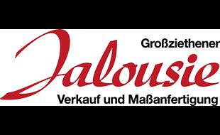 Bild zu Großziethener Jalousie in Schönefeld bei Berlin