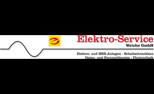 Elektro-Service Weiche GmbH