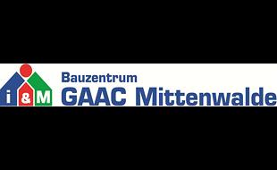 Bild zu GAAC Commerz GmbH in Mittenwalde in der Mark