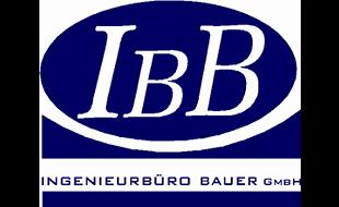 Bild zu Ingenieurbüro Bauer GmbH Baugrund - Geotechnik - Gutachten in Senftenberg