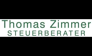 Steuerberater Thomas Zimmer