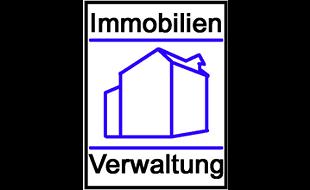 Immobilien Verwaltung Claus Kretzschmar