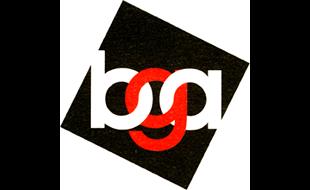 bga Immobilien