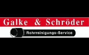 Galke & Schröder Rohrreinigung