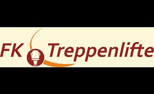 Bild zu FK-Treppenlifte in Kolberg Gemeinde Heidesee